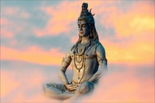 মহাদেবকে তুষ্ট করতে, মনস্কামনা পূর্ণ করতে, পুজোর সময় এই কাজগুলো ভুলেও করবেন না--