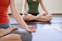 International Yoga Day: ট্রেনার ছাড়াই এবার শিখে ফেলুন যোগ ব্যায়াম, ট্রাই করুন এই অ্যাপ