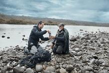 Man Vs Wild:  মোদির সঙ্গে বিশেষ এপিসোড, প্রোমো সামনে আসতেই শুরু পুরনো বিতর্ক