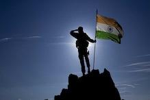 কার্গিল দিবসের ২০ বছর, ভারতীয় সেনাবাহিনীকে সেলাম রাষ্ট্রপতি-প্রধানমন্ত্রীর