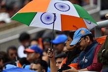 যারা ভারত-নিউজিল্যান্ড ম্যাচের টিকিট কিনেছিলেন, তাদের জন্য কী নিয়ম রয়েছে ICC-র? জানুন