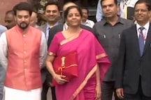Union Budget 2019: এক নজরে দেখে নিন কিসের দাম বাড়ল, কমল
