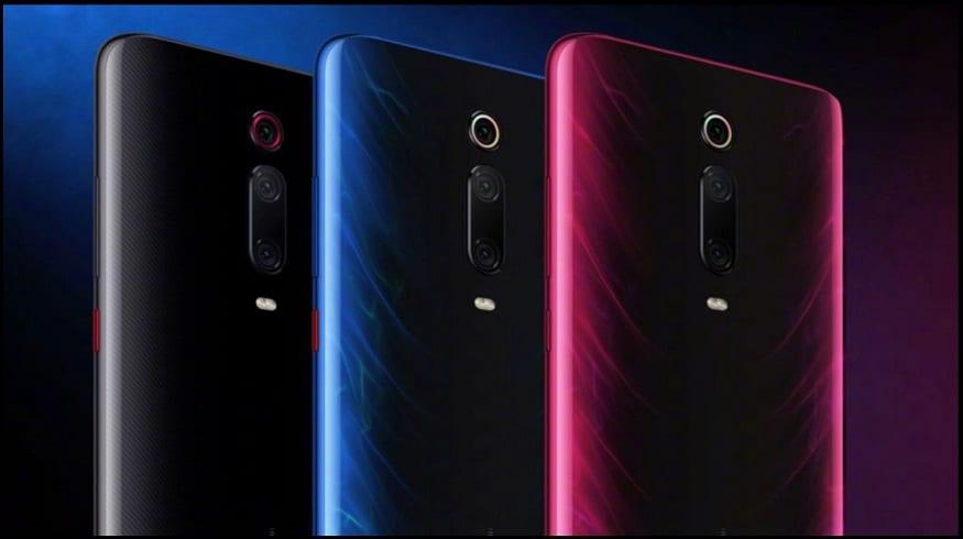Redmi K20 Pro ফোনে রয়েছে একটি 4,000 mAh ব্যাটারি। সাথে রয়েছে 27W ফাস্ট চার্জ সাপোর্ট। ফোনে আরও রয়েছে ডুয়াল সিম, USB Type-C পোর্ট আর 3.5 মিমি হেডফোন জ্যাক। কানেক্টিভিটর জন্য রয়েছে Wi-Fi 802.11ac, Bluetooth 5.0, GPS, NFC।