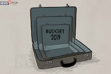 Union Budget 2019: যে ১০ আর্জি নিয়ে অর্থমন্ত্রীর দিকে তাকিয়ে দেশবাসী
