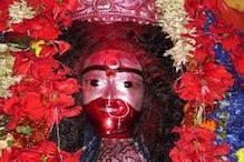 মহাশক্তিশালী তারা মা, শনিবার তার উপরে বিপত্তারিণী পুজো, টাকা পয়সা নয় মায়ের কৃপাই শেষ কথা