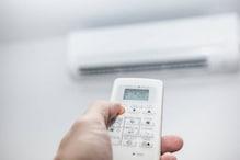 COVID-19: কত তাপমাত্রায় এসি চালালে এড়ানো যাবে সংক্রমণ ? জানিয়ে দিল CPWD