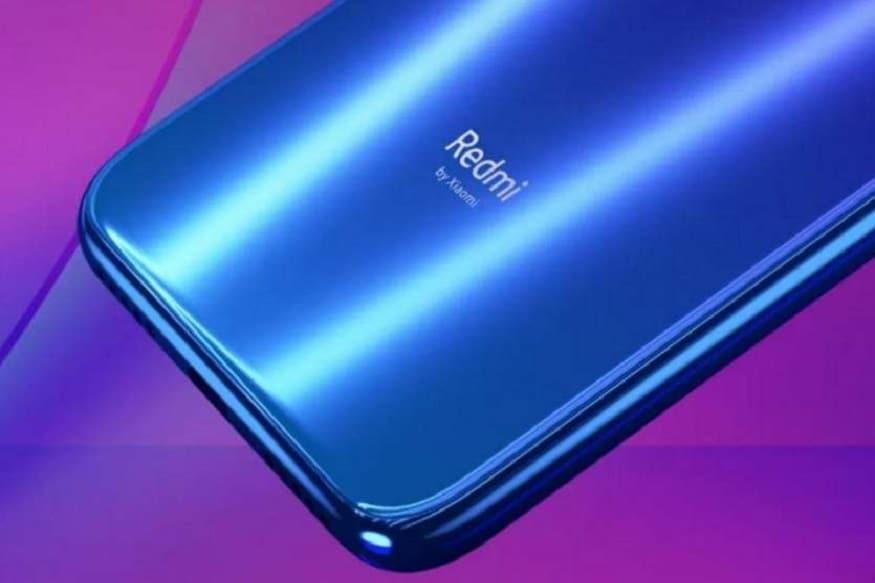 অনেক দিন ধরেই জল্পনা চলছিল Xiaomi বাজারে আনতে চলেছে 64 মেগাপিক্সেল ক্যামেরার স্মার্টফোন। এবার কোম্পানি কনফার্ম করে দিল যে খুব শিঘ্রই 64 মেগাপিক্সেল ক্যামেরার স্মার্টফোন নিয়ে আসতে চলেছে। এর মানে এটাই যে Xiaomi বিশ্বের প্রথম স্মার্টফোন কোম্পানি যে 64 মেগাপিক্সেল ক্যামেরার স্মার্টফোন লঞ্চ করছে।