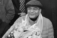 #RIPArunJaitley: বিরলতম রাজনৈতিক ব্যক্তিত্ব, মিষ্টভাষী সুবক্তা অরুণ জেটলি জড়িয়েছিলেন এহেন বিতর্কেও