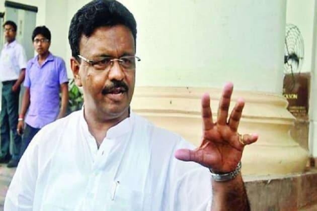 মুকুলের কলকাতা পুরসভা জয় প্রসঙ্গে বিস্ফোরক ফিরহাদ, 'ভোটে না জিতেই ভোটের কথা বলছেন'