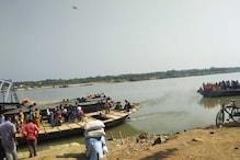 কাটোয়া-বল্লভপাড়া ফেরিঘাটের যাত্রীদের দীর্ঘদিনের দাবিপূরণ