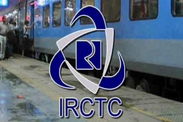 IRCTC-র IPO ৩০ সেপ্টেম্বর লঞ্চ করছে কেন্দ্র, দাম ঘোষণা আগামিকাল