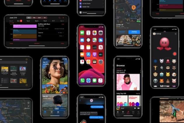 আজ থেকে বদলে যাবে আপনার iPhone, জানুন কী নতুন হতে চলেছে