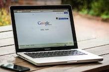 Google-এ কোন বিষয়গুলি সার্চ করবেন না ? জেনে নিন, নাহলেই ঘোর বিপদ !