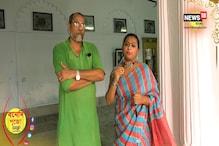 একসময় সন্ধিপুজোর আগে ও পরে কামান দাগা হত শোভাবাজার রাজবাড়িতে
