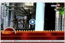 সুভাষ চন্দ্র বসুর  পৈতৃক ভিটের দুর্গাপুজো ঘিরে একরাশ ইতিহাস