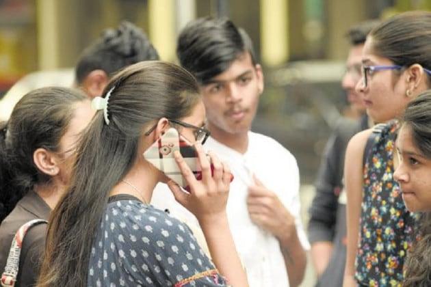 'ডিজিটাল ভারত' যদি স্রেফ স্লোগান না-হয়, তা-হলে IUC বন্ধ করতেই হবে ট্রাই ও কেন্দ্রকে