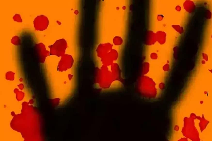 এর আগে ৫টি মামলায় মৃত্যুদণ্ড ও ৩টি মামলায় যাবজ্জীবন কারাদণ্ড হয় মোহনের। অবশ্য পরবর্তীতে ৫টি মৃত্যুদণ্ডের মধ্যে ২টি যাবজ্জীবন কারাদণ্ডে পরিণত করা হয়।