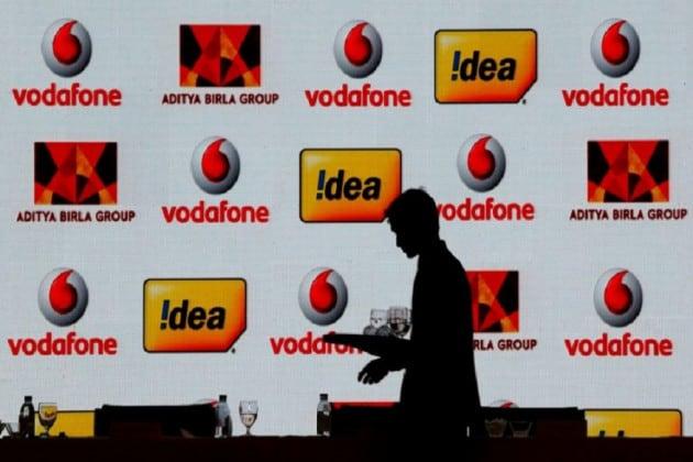 Vodafone গ্রাহকদের জন্য দুঃসংবাদ, ১ ডিসেম্বর থেকে বাড়তে চলেছে মোবাইলের খরচ