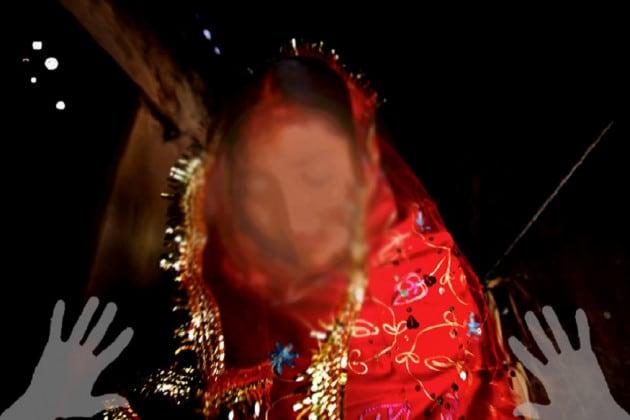 দেড় বছর ধরে ক্রমাগত সহবাস, ন'মাসের অন্তঃসত্ত্বা যুবতী, বিয়ে করতে অস্বীকার যুবকের