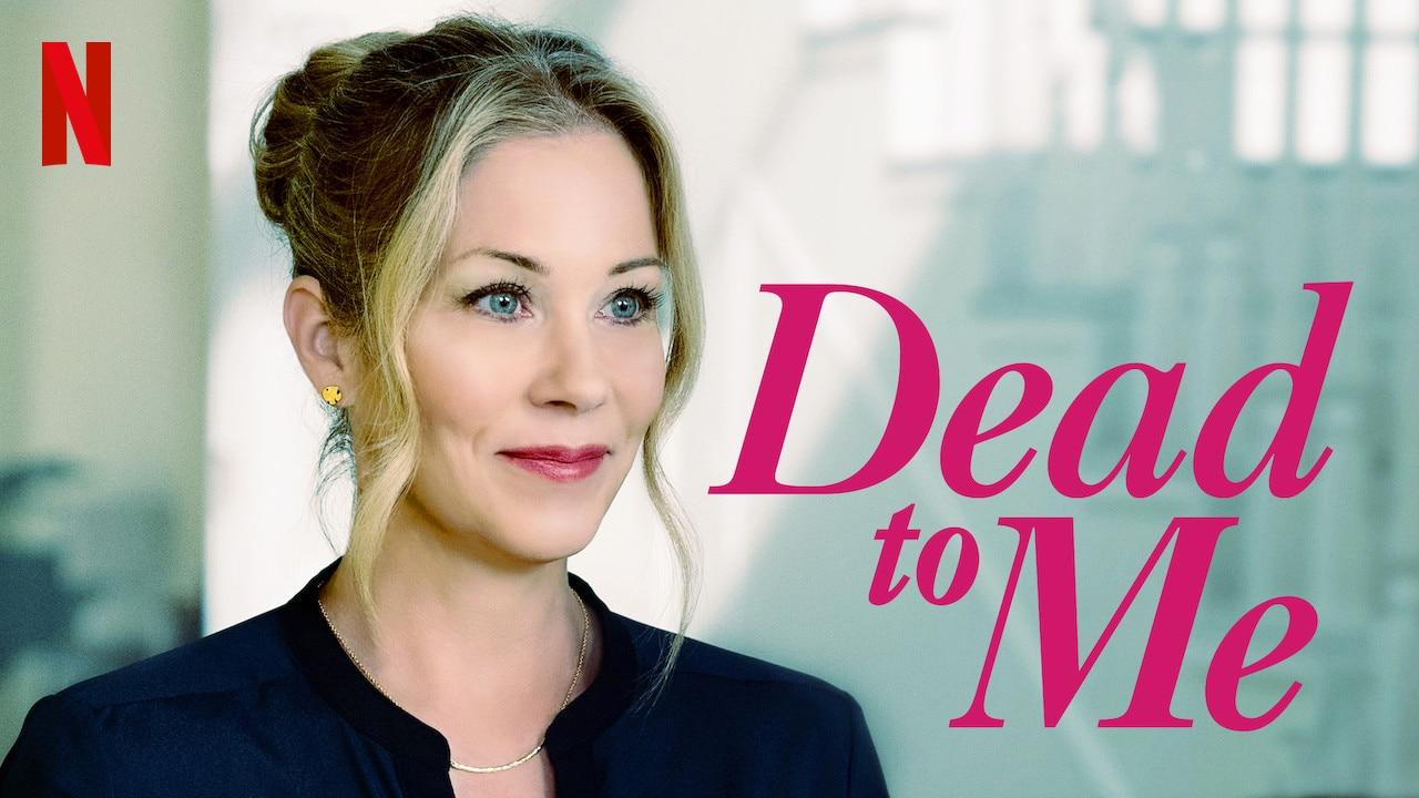 Dead to Me - এই সিরিজটির ভিউ হয়েছে ৩০ মিলিয়ন