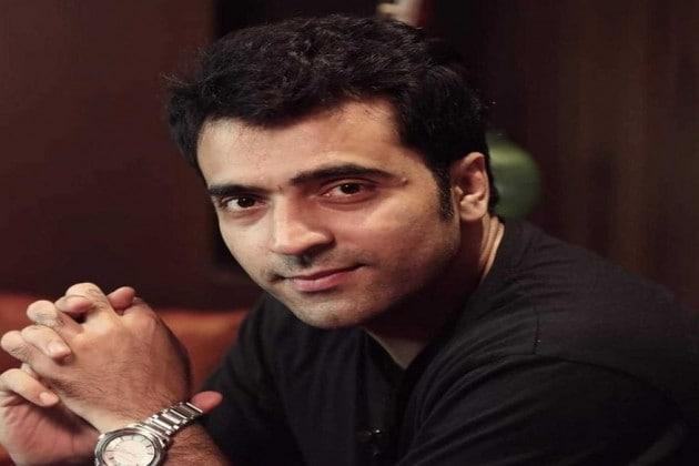 Exclusive: পর্দায় জিতের সঙ্গে অভিনয়ের টক্কর হয়েছে: আবির চট্টোপাধ্যায়