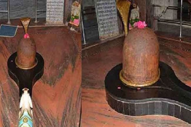 দিনে ৩বার রং পরিবর্তন করে এই মহা জাগ্রত শিবলিঙ্গ, পুজোয় সমস্ত মনস্কামনা পূর্ণ হয়