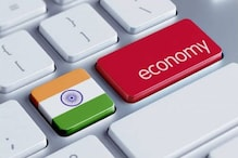 মুখ থুবড়ে পড়েছে ভারতের অর্থনৈতিক উন্নয়ন,এখুনি নেওয়া উচিত ব্যবস্থা,জানাল IMF