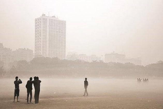 আজ মরশুমের শীতলতম দিন, কলকাতায় কত নামল পারদ ? জেনে নিন