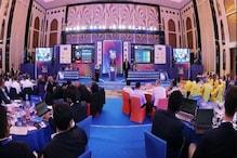 #IPLAuction2020: আইপিএলের নিলাম, এই 'কোটিপতি' ক্রিকেটাররা কি এবার দল পাবেন!