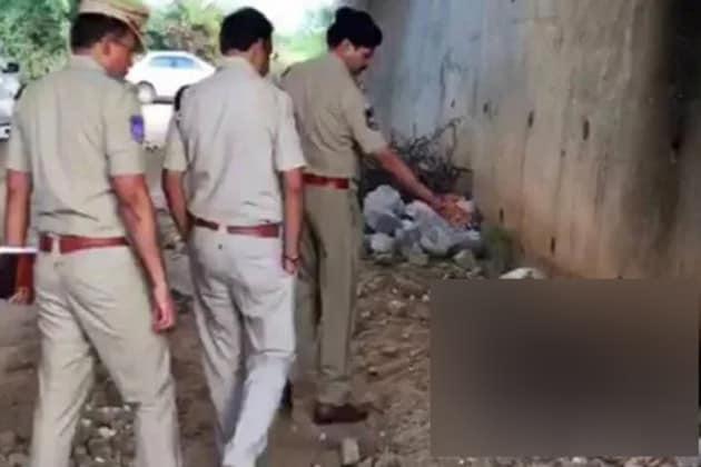চার Gang Rapist-র এনকাউন্টারে মৃত্যু, পুলিশের কাজ নিয়ে উঠছে একাধিক প্রশ্ন, দাবি উঠল FIR -র