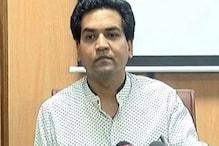 দিল্লির মধ্যে 'ছোট পাকিস্তান' ট্যুইট, বিজেপি প্রার্থীর বিরুদ্ধে FIR-এর নির্দেশ