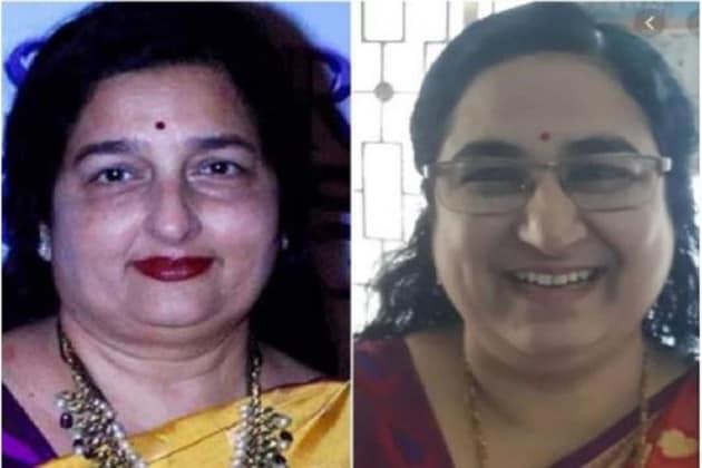 'অনুরাধা পাড়োয়াল-ই জন্মসূত্রে আমার মা, DNA পরীক্ষা করাতেও রাজি' দাবি কেরলের মহিলার