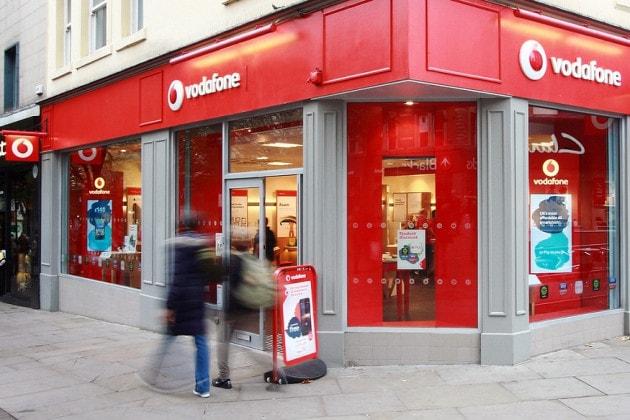 আনলিমিটেড ভয়েস কল ও অফুরন্ত ডেটা ! দুর্দান্ত নতুন প্রিপেড অফার Vodafone-র