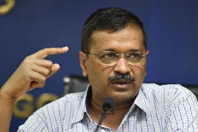 Delhi Assembly Elections 2020: ৫ বছরে কেজরিওয়ালের সম্পত্তি বেড়েছে প্রায় ৮ লক্ষ টাকা