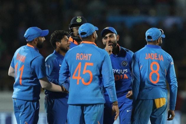 IND vs AUS: রাজকোটে দুরন্ত প্রত্যাবর্তন টিম ইন্ডিয়ার ! ৩৬ রানে জিতে সিরিজে সমতায় ফিরল কোহলি ব্রিগেড
