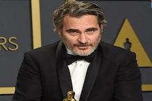 Oscar 2020: এক নজরে দেখে নিন কারা পেলেন এ বছরের অস্কার !