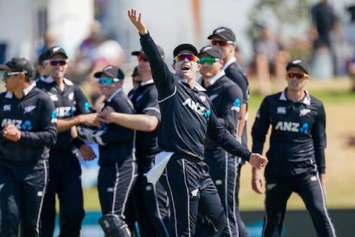 Photo- New zealand Cricket/ Twitter