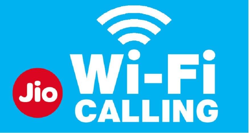 WiFi Calling সার্ভিসের সাহায্যে গ্রাহকরা ফোন নেটওয়ার্ক না থাকলেও ভয়েস আর ভিডিও কল করতে পাড়বে। এই সার্ভিসটি একেবারে বিনামুল্যে পেয়ে যাবেন জিও-র গ্রাহকরা। এই পরিষেবার জন্য গ্রাহকদের আলাদা করে কোনও পেমেন্ট করতে হবে না। আপনার কাছে প্রিমিয়াম স্মার্টফোন থাকলে সেটিংসে গিয়ে কিছু পরিবর্তন করলেও আপনিও এর সুবিধা নিতে পারবেন।