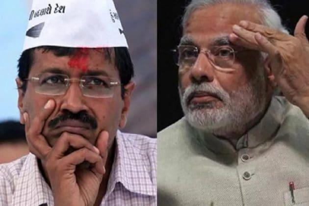 Delhi Elections 2020| দিল্লিতে কেজরিওয়াল জনপ্রিয়, তবু ভাবাচ্ছে যে বিষয়গুলি...