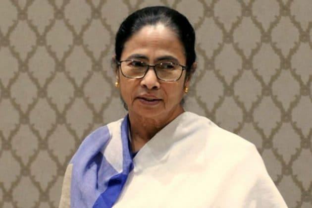 #CourageInKargil: 'জো শহিদ হুয়ে হ্যায় উনকি, জারা ইয়াদ করো কুরবানি...',কার্গিল দিবসে ট্যুইটে শ্রদ্ধাজ্ঞাপন মমতার