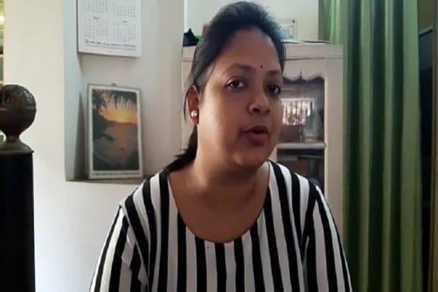 উচ্চশিক্ষায় বাধা করোনা ভাইরাস, অনিশ্চয়তার মধ্যে দিন কাটছে রায়গঞ্জের গবেষকের
