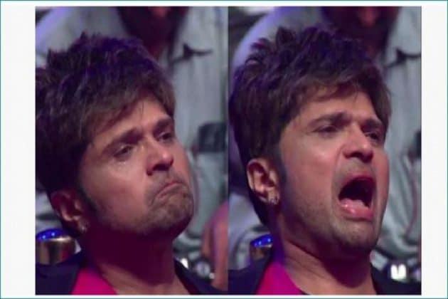 Indian Idol 11: অঙ্কনার গলায় 'তেরি মেরি কাহানি', ফাইনালে কেঁদে ভাসালেন 'ইমোশনাল' হিমেশ !