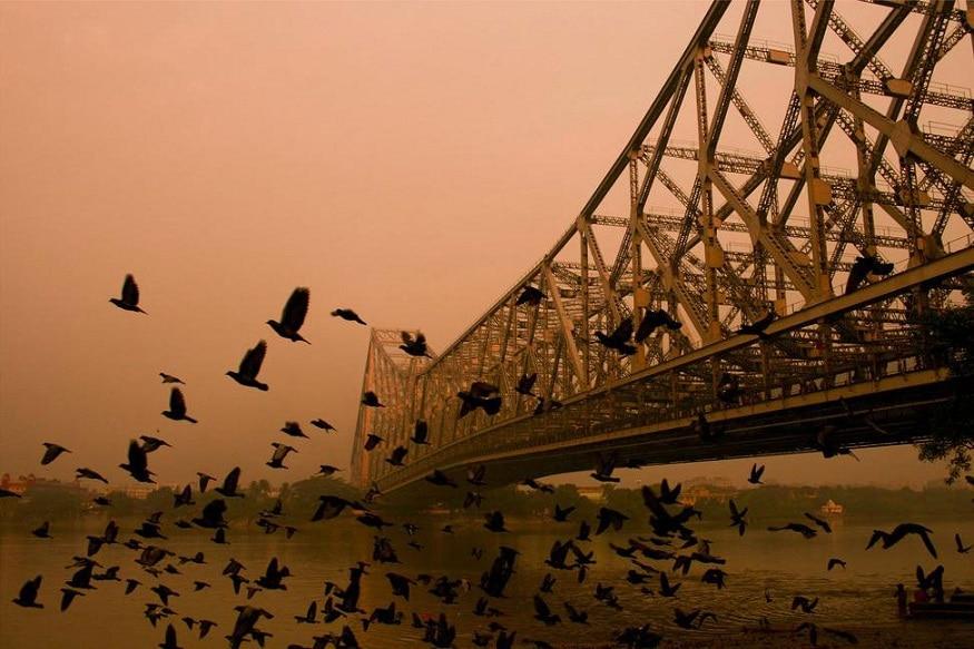 উষ্ণ দিনে উষ্ণ আবহাওয়া। ভ্যালেন্টাইন্স ডে-র দিন থেকেই চড়বে তাপমাত্রার পারদ। জানাল আবহাওয়া দফতর ৷ Representational Image