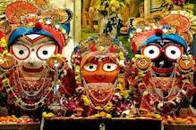 একবার জগন্নাথ দর্শন করলেই জীবনের সব আশা পূরণ হয়, তিনিই ভক্তি, তিনিই শক্তি