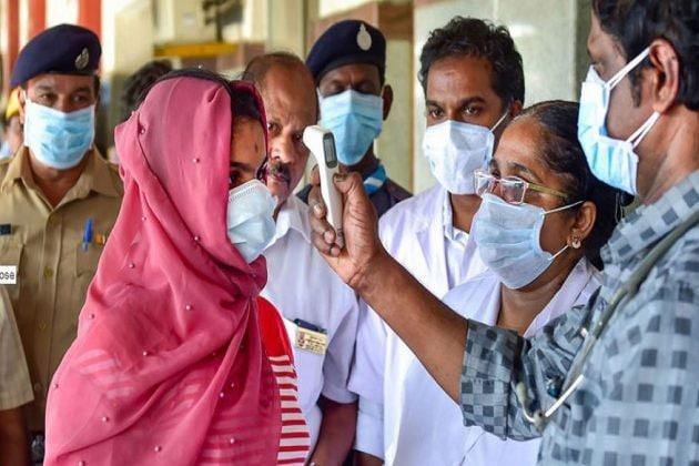 Coronavirus: ভারতে করোনা আক্রান্তের সংখ্যা বেড়ে ১৪৭ !