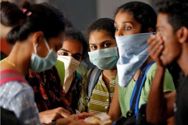 Coronavirus: রাজ্যে করোনা আক্রান্ত বেড়ে ১৮, এবার উত্তরবঙ্গে সংক্রামিত ৫৩ বছরের প্রৌঢ়া