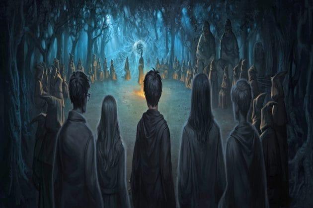৩ মিনিট বন্ধ থেকে সচল হল হৃত্পিন্ড, রোগী জানালেন মৃত্যুর পরের অনুভূতি