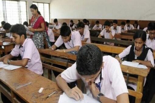 HS Result 2020: উচ্চমাধ্যমিকে রেকর্ড পাস, এগিয়ে কলকাতা