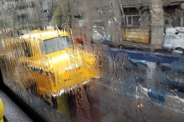 ২-৩ ঘণ্টার মধ্যেই গোটা কলকাতায় বজ্রবিদ্যুৎ-সহ বৃষ্টি, সতর্কবার্তা জারি করল আলিপুর