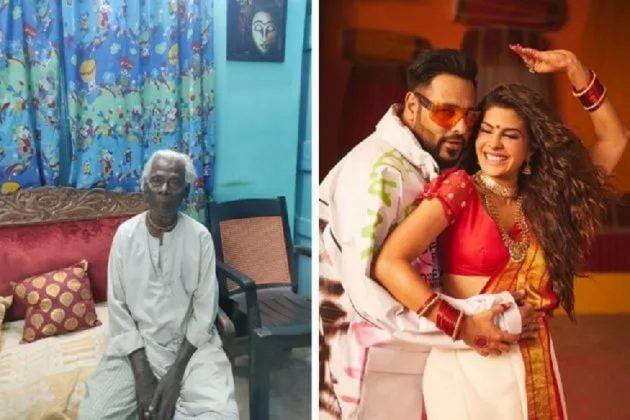 Exclusive: 'বাদশাহ সরাসরি কথা বলুন আমার সঙ্গে', বললেন রতন কাহার